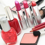 "Image for the Consumer programme ""Qvc Beauty's Top Ten"""