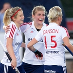 "Image for the Sport programme ""Hockey Final: London Cup"""