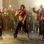 "Image for the Film programme ""Step Up 2 : The Streets"""