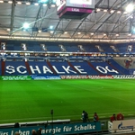 "Image for the Sport programme ""Schalke Football Tournament"""