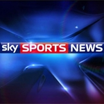 "Image for the Sport programme ""Sky Sports Today"""
