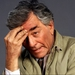 Image for Columbo: Troubled Waters