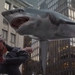Image for Sharknado 2: The Second One