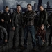Image for Chicago PD