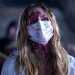 Image for Cabin Fever 3: Patient Zero