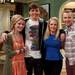 Image for Melissa and Joey