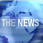 "Image for the News programme ""News"""