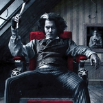 "Image for the Film programme ""Sweeney Todd: The Demon Barber of Fleet Street"""