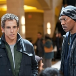 "Image for the Film programme ""Tower Heist"""