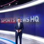 "Image for the Sport programme ""Sky Sports News at Ten"""