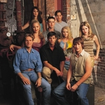 "Image for the Science Fiction Series programme ""Roswell"""