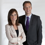"Image for the News programme ""North West Tonight"""