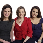 "Image for the News programme ""South Today"""