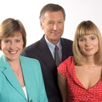 "Image for the News programme ""Look East"""