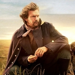 "Image for the Film programme ""Dances with Wolves"""