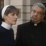 "Image for the Drama programme ""Father Dowling Mysteries"""