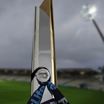 "Image for the Sport programme ""T20 Finals Day"""