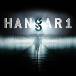 "Image for the Documentary programme ""Hangar"""