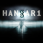 "Image for the Documentary programme ""Hangar 1: The UFO Files"""