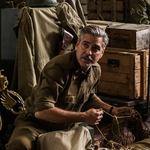 "Image for the Film programme ""The Monuments Men"""