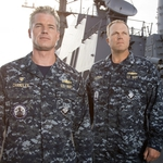 "Image for the Drama programme ""The Last Ship"""