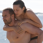 "Image for the Film programme ""Rust and Bone"""