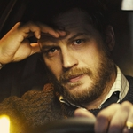 "Image for the Film programme ""Locke"""