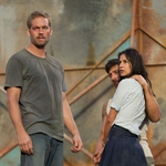 "Image for the Film programme ""Brick Mansions"""