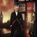 Image for Doctor Who