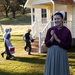 Image for Amish Grace