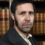 "Image for the Drama programme ""The Suspicions of Mr Whicher"""