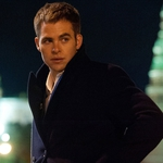 "Image for the Film programme ""Jack Ryan: Shadow Recruit"""