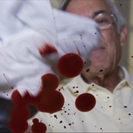 "Image for the History Documentary programme ""Forensic Firsts"""