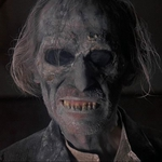 "Image for the Film programme ""Tales from the Crypt"""