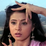 "Image for the Film programme ""Shreemaan Aashique"""