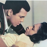 "Image for the Film programme ""The Greatest"""