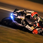 "Image for the Motoring programme ""FIM World Endurance Championship"""