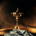 "Image for the Sport programme ""Ryder Cup Preview"""