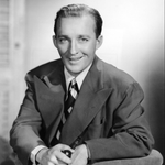 "Image for the Documentary programme ""The Legendary Bing Crosby"""