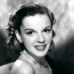 "Image for the Documentary programme ""Judy Garland"""