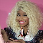 "Image for the Music programme ""Evolution of Nicki Minaj"""