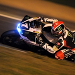 "Image for the Motoring programme ""Fim Endurance World Championship"""