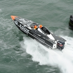 "Image for the Motoring programme ""P1 Superstock Usa"""