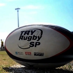 "Image for the Sport programme ""Rugby Tonight"""