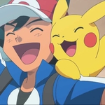 "Image for the Animation programme ""Pokémon the Series: XY"""