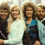 "Image for the Music programme ""ABBA: Dancing Queen"""