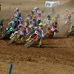 "Image for the Motoring programme ""FIM MXGP World Championship"""