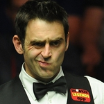 "Image for the Sport programme ""The Ronnie O'Sullivan Show"""