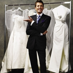 "Image for the Documentary programme ""Say Yes to the Dress: Randy Knows Best"""