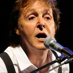 "Image for the Music programme ""Paul McCartney: A Musicares Tribute"""